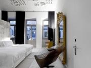 Suite Avenue JF