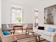 Apartment Fronteira 1B