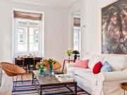 Apartment Estrela 2B