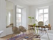Apartment Campo Grande 4B