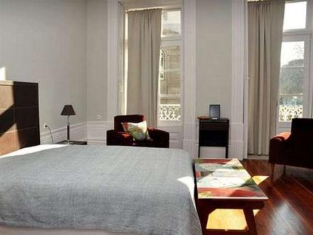 Porta Azul Hotel b&b Porto