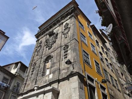 Porto Sense Apartments Porto hotel