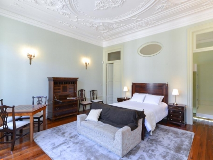 Maison des Amis Porto Guest House Porto Portugal Elegant Hotel Great Location