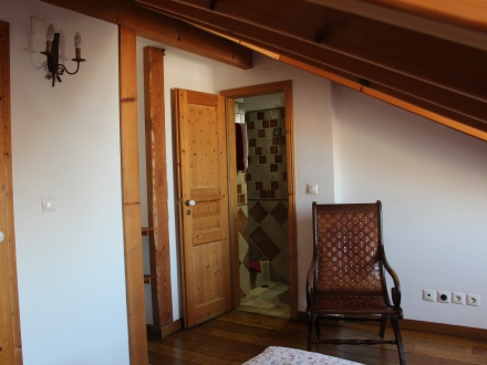 Casa Costa do Castelo Charming Cozy Bed and Breakfast Alfama Lisbon Portugal