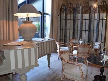 Hotel Gounod Saint Rémy de Provence small