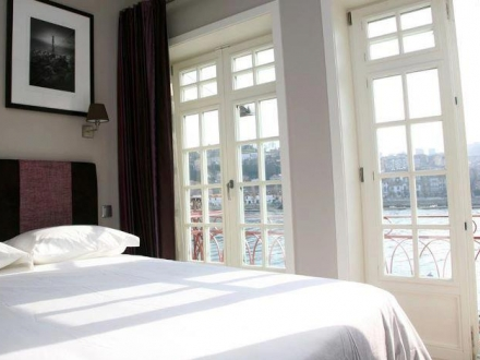 Guest House Douro
