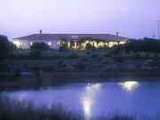 Quinta do Lago Silencioso