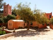 Riad Baoussala