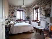 Amanita Traditional Hotel
