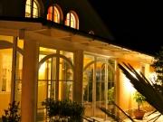 Wellness Resort Romantika