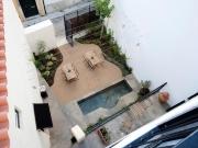 My Suite Lisbon