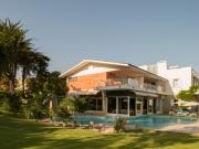 Villa Unika