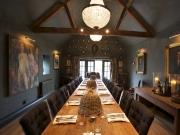 The Wheatsheaf Inn Northleach