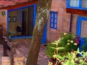 Casa Perfeuto Maria
