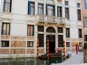 Palazzo Abadessa