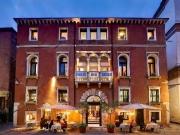 Ca' Pisani Hotel