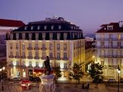 Hotel Bairro Alto