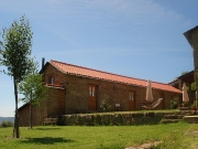 Quinta do Abôl de Baixo