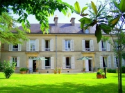 Clos de Bellefontaine