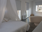 La Maga Rooms