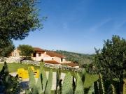 Villa Pedra