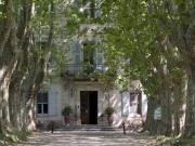 Chateau des Alpilles