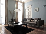 42 Rue Victor Hugo