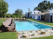 Quinta do Mel