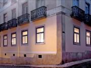 House 4BA