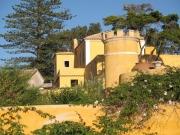 Quinta da Faianca