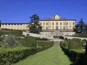 Villa Torre a Cona