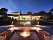 Sublime Comporta Country Retreat & Restaurant