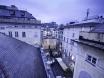Genova Porto Antico Bed and Breakfast