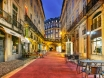 Lisbon Boutique Hotel