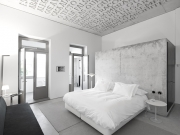 Suite Residence AD