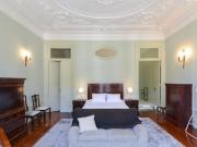 Royal City Suite