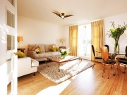 Apartment 4 PAX