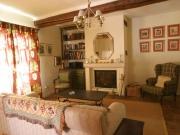 Petit Talaud Cottage