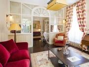 Apartment 2 Pax
