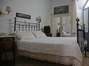 Appartement Rea 1 Zimmer